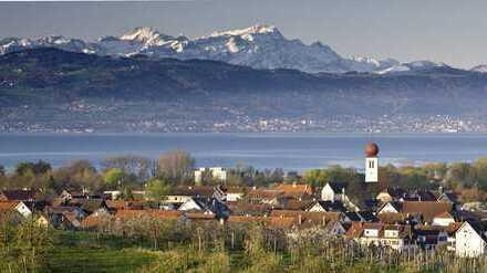 Top Wohn-u.Geschäftshaus zur Kapitalanlage am Bodensee