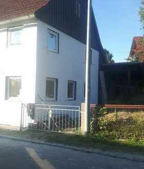 Haus mit Garten in Krumbach zu Verkaufen