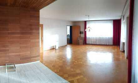 Freistehendes Einfamilienhaus in Bodelshausen