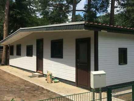 Haus in Olfen | Eversum | Kernsaniert