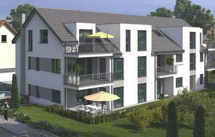 +Provisionsfrei+ Ginsheim-Gustavsburg