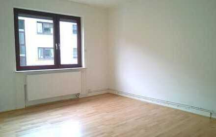 Schöne 2-Zimmer-Wohnung mit Balkon in Findorff