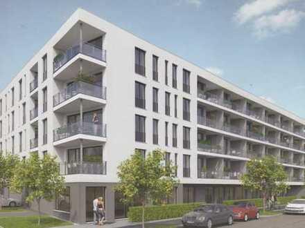 Traumhafte 4-Zimmer-Wohnung in Stuttgart, Möhringen