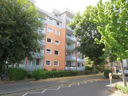 3-Zimmer-Traum-Wohnung in Pulheim