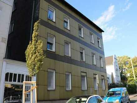*Gelegenheit für Kapitalanleger* 5-Familienhaus (vollvermietet+Gewerbeeinheit+Stellplätze in Hagen