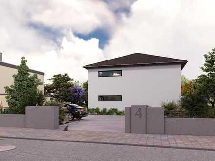 2 Zimmer Wohnung am Park - Jetzt 18.000€ Förderung sichern!