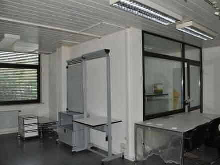 Büroraum für Ihr Startup-Unternehmen