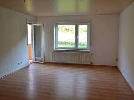 neu renovierte, drei Zimmer Wohnung in Bad Urach, Reutlingen (Kreis),