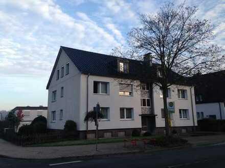 Schöne drei Zimmer Wohnung in Bottrop, Eigen