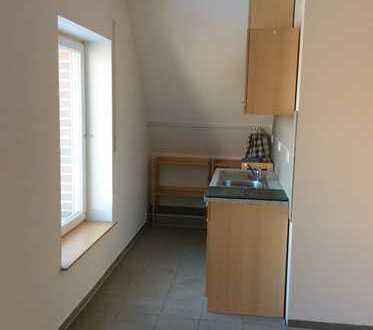 Schöne zwei Zimmer Wohnung in Dötlingen ca. 50m2