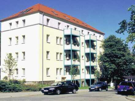 2 - Raum- Wohnung