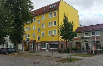 Bild_schöne helle Dachgeschosswohnung