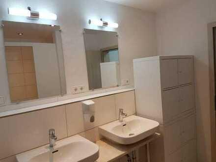 möbliertes Zimmer / Kaltmiete 380€/ WG-Haus mit 5 Personen / 10 Minuten bis Europapark