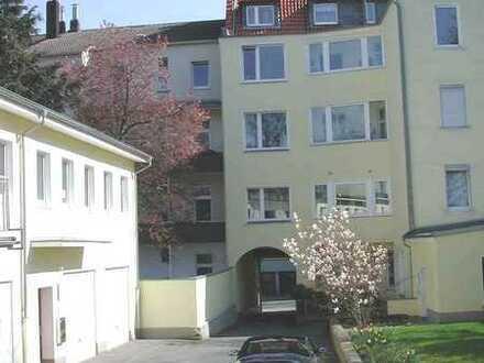 Wohnen auf 150 m² im 3.OG (5 Zimmer-Whg.) in DO-südl. Innenstadt (Kreuzviertel)