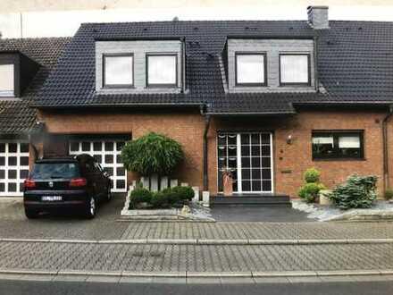 Hochwertiges Reihenmittelhaus in Gelsenkirchen-Bismark