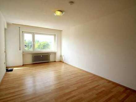 Zentrumsnahe 2-Zimmerwohnung mit EBK