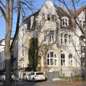 Großzügige, frisch sanierte Jugendstilwohnung im Herzen von Bonn-Kessenich