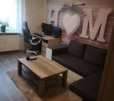 Gemütliche 2-Zimmer-Wohnung in Mainz-Oberstadt ab 01.07.2020