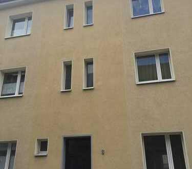 Geräumige 3 Zimmer-Wohnung in zentraler, ruhiger Lage in Schalke-Nord!