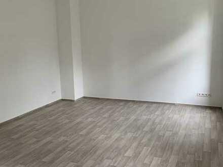 Tolle 1 Raumwohnung mit EBK in Zwickau plus 1 Monat Mietfrei
