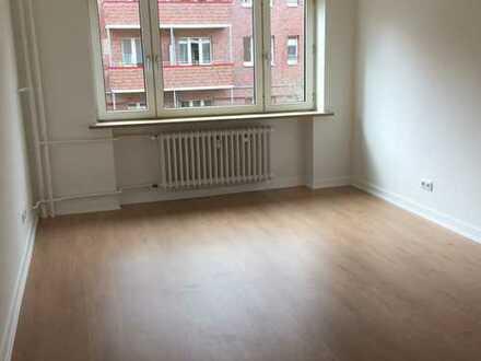 Komplett sanierte 2,5-Zimmerwohnung frei ab 10./15. Mai 2019