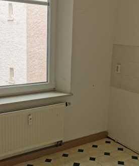 Bezugsfreie 2 Zimmer Wohnung!!!