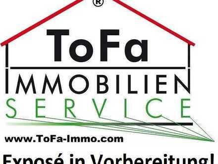 ToFa: Ihre neue Firmenanschrift mit Rheinblick, jetzt aber schnell...