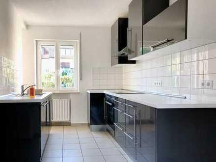 1.400 €, 100 m², 3,5 Zimmer