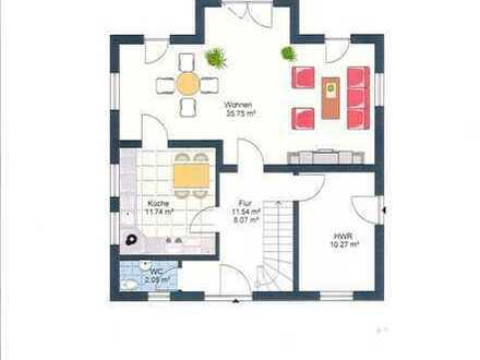 Bendorf- Stadt Höhenlage Einfamilienhaus Neubau in bester Lage