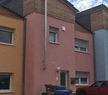 Reihenmittelhaus in Alsenborn zu vermieten