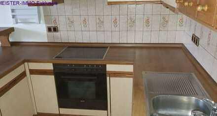 Großes Einfamilienhaus ideal für die Großfamilie