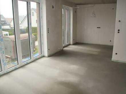 Schöne zwei Zimmer Wohnung in Coesfeld (Kreis), Senden