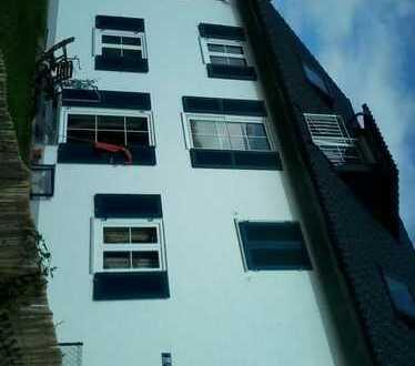Dein sonniges Zimmer in Lindau-Aeschach