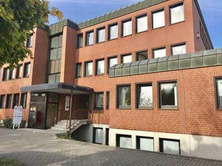 Helle und großzügige Büroräume in Dortmund Aplerbeck