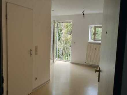 Schönes Studenten Appartement in FH Nähe in Kaiserslautern