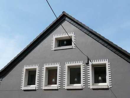 Besondere Immobilie, in bester Wohnlage, Wohn-und Geschäftshaus oder Mehrgenerationenhaus