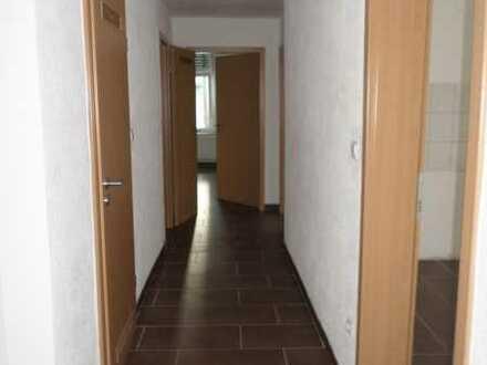 Freundliche 3,5-Zimmer-Wohnung zum Kauf in Herne