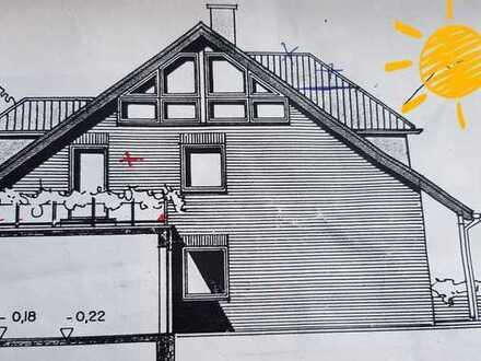 Ein- Zweifamilienhaus