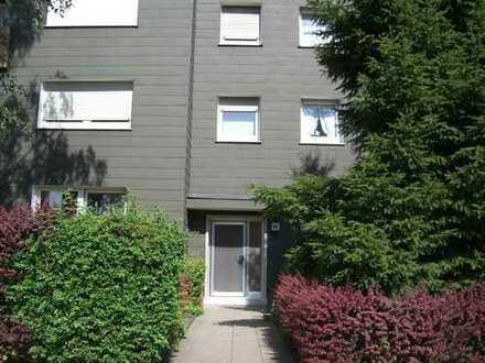 Essener Str. 62, Gelsenkirchen