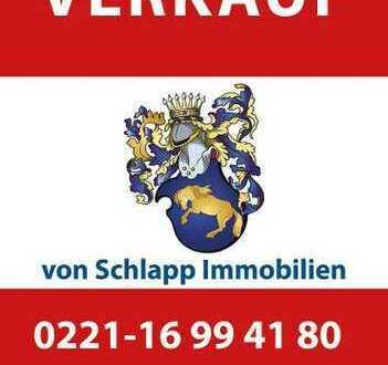 Köln-Niehl: Vermietet, ca. 81 qm, 3 Zimmer, TG-Stellplatz (Aufpreis), gepflegtes Objekt, gute Lage!!