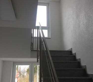 Erstbezug: sonnige 3-Zimmer-Wohnung mit EBK und Terrasse in ruhiger Lage in Tuttlingen
