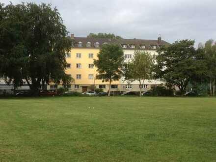 Schöne vier Zimmer Wohnung in Köln, Lindenthal