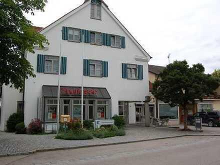 Büro / Praxis / Laden in Scheuring