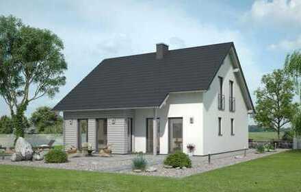 Bauen SIE IHR HAUS in Hunteburg
