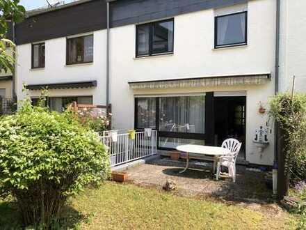 495.000 €, 153 m², 5 Zimmer