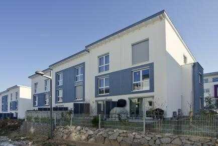 Haus mit idealer Lage für Familien in Aschaffenburg, Stadtmitte