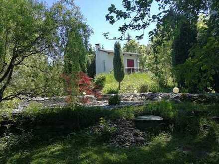 Gartengrundstück in Leonberg