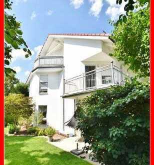 Wunderschöne 3-Zimmer-Erdgeschoss Wohnung in perfekter Lage im Bieterverfahren zu verkaufen!