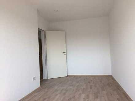 Sie suchen eine renovierte Wohnung zum Sommer? Schöne 3-Zimmer-Wohnung mit Balkon ab 01.07.2019