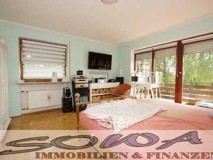 Jetzt einziehen - Einfamilienhaus in Neuburg an der Donau - Ein Eigenheim von SOWA Immobilien und...